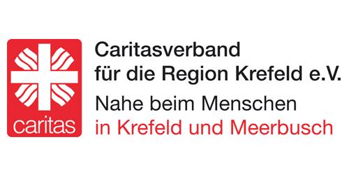 referenzen-caritasverband