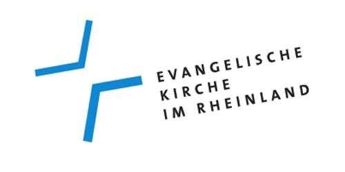 referenzen-kircheimrheinland