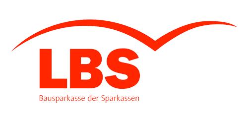 referenzen-lbs