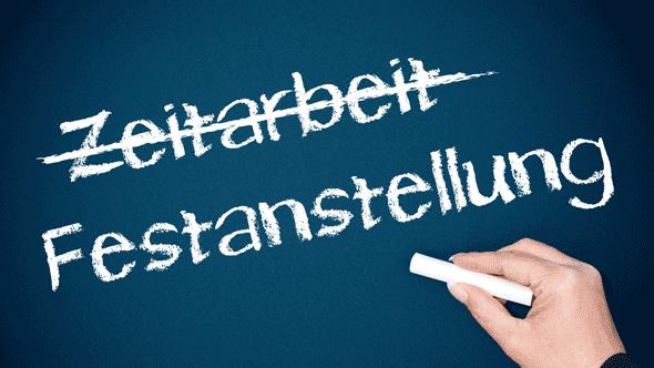 Hertel Elektrotechnik - Ihr Fachpartner für Elektro- und Klimatechnik aus Krefeld
